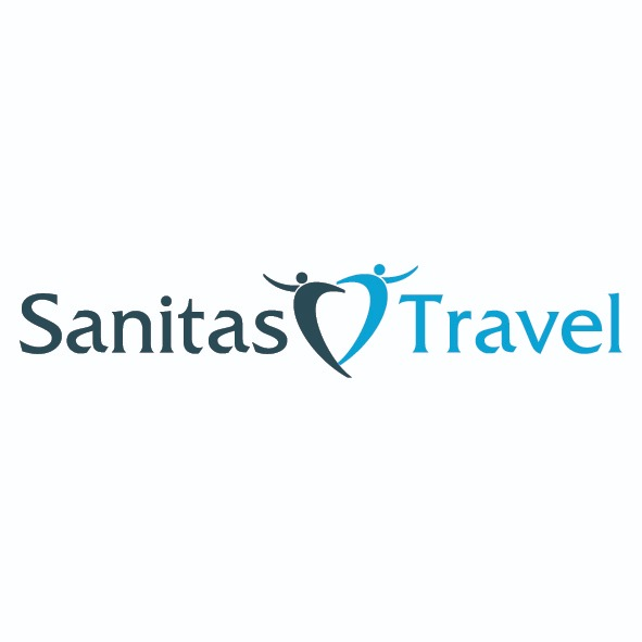 Sanitas Travel